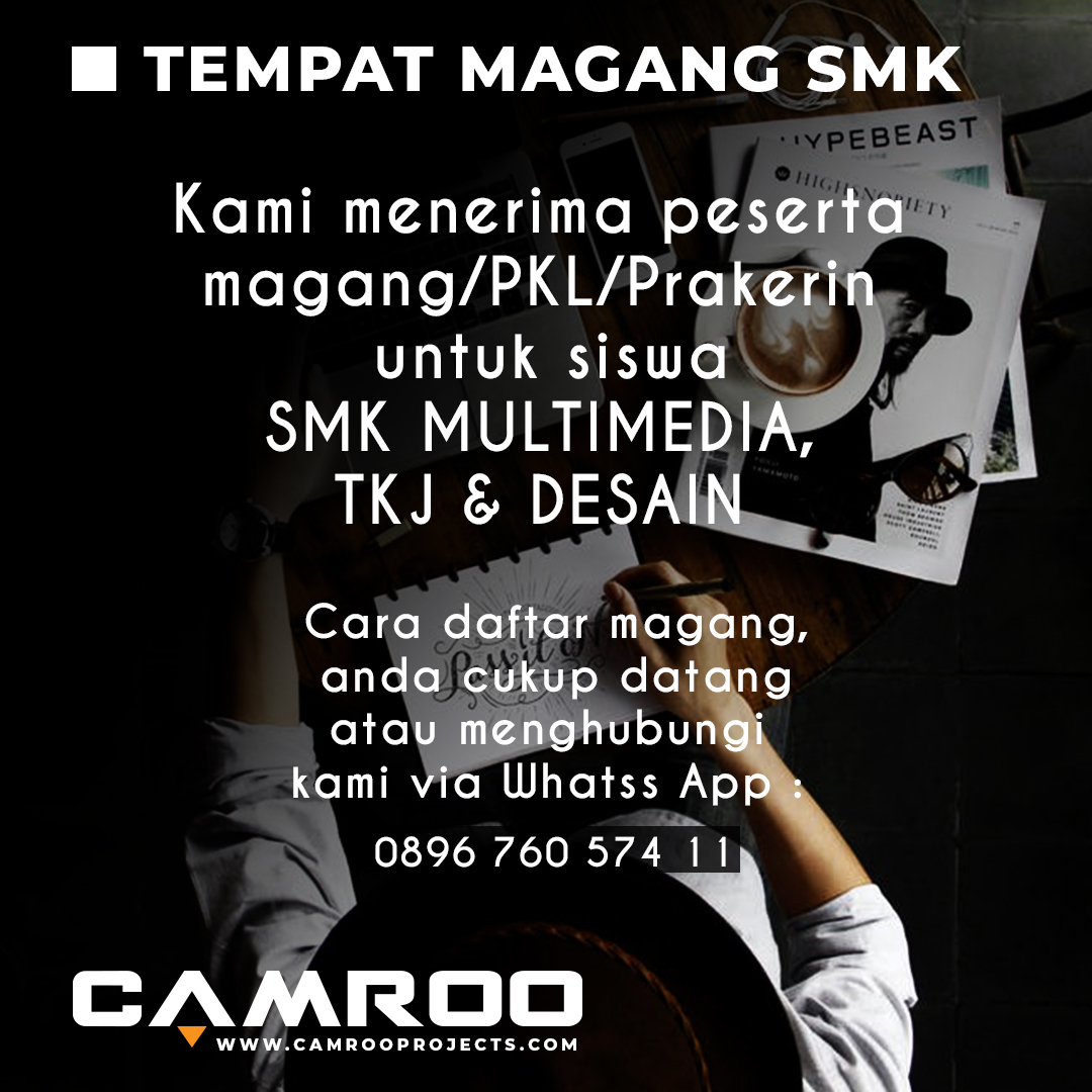 MAGANG SMK2.jpg