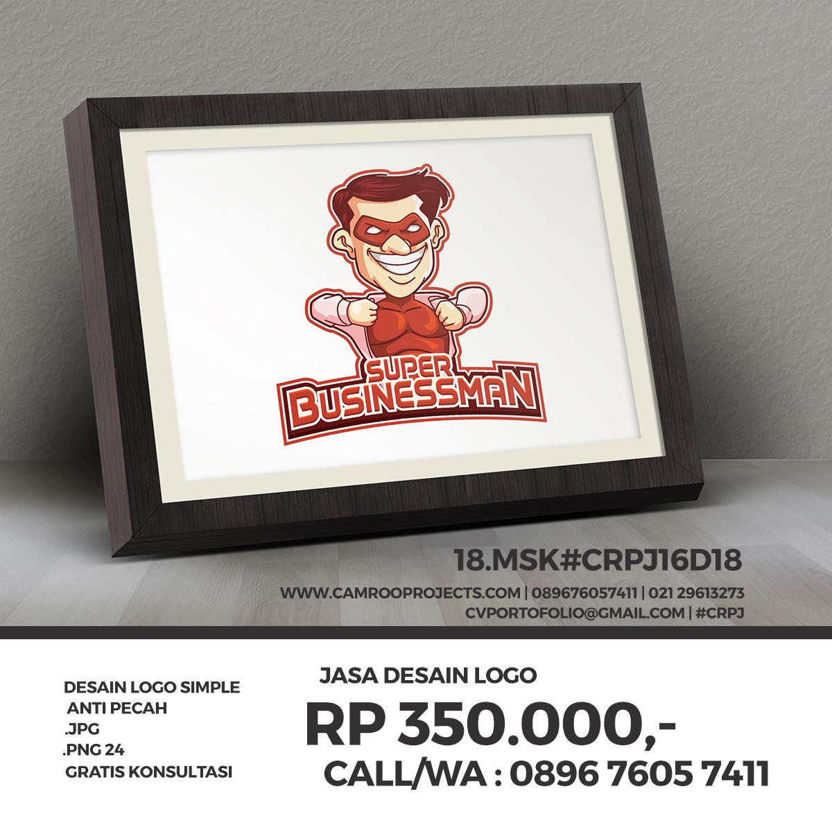 Terima Jasa Cetak Grafis professional di Bekasi