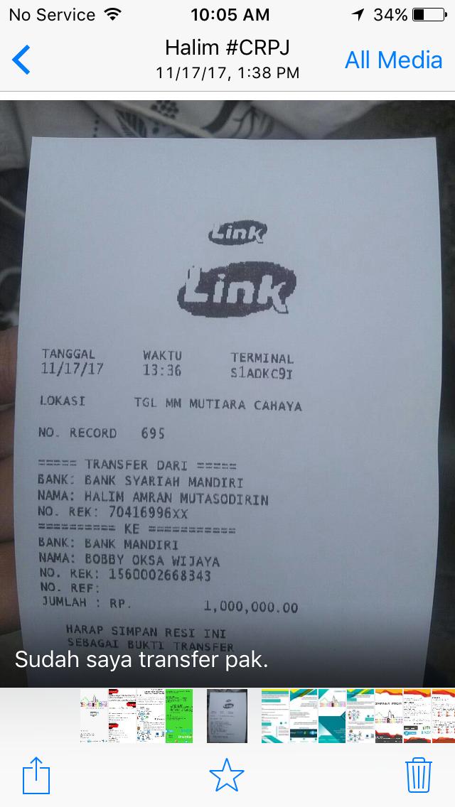 Terima Jasa Cetak Grafis Bagus di Bogor
