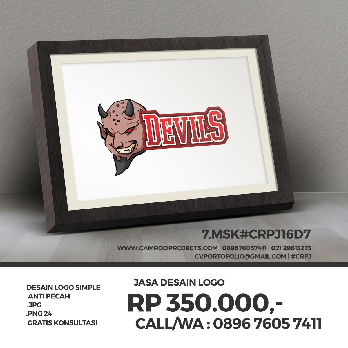 Terima Jasa Cetak Grafis professional di Bogor