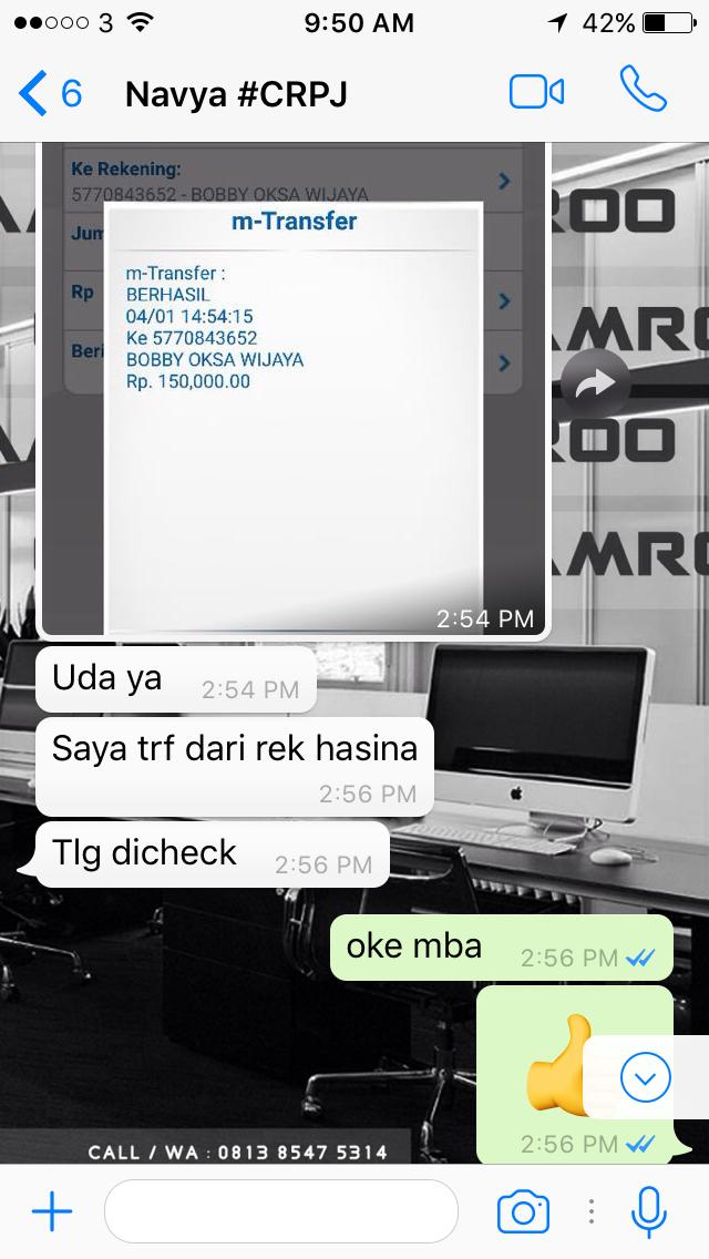 Jasa Cetak Grafis professional di Bekasi