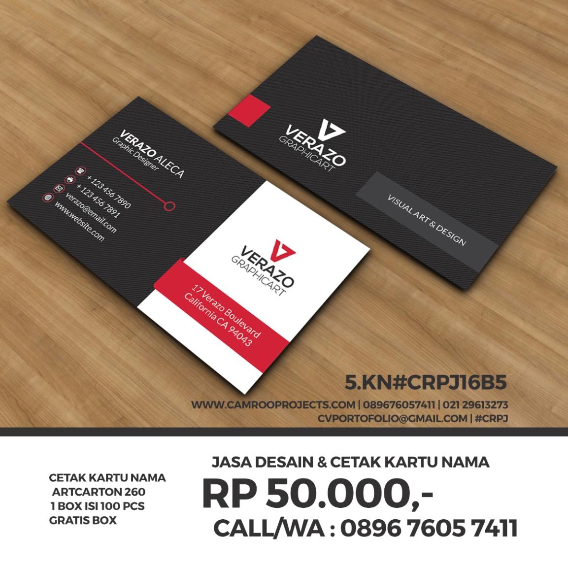 Terima Jasa Pembuatan Grafis professional di Jakarta