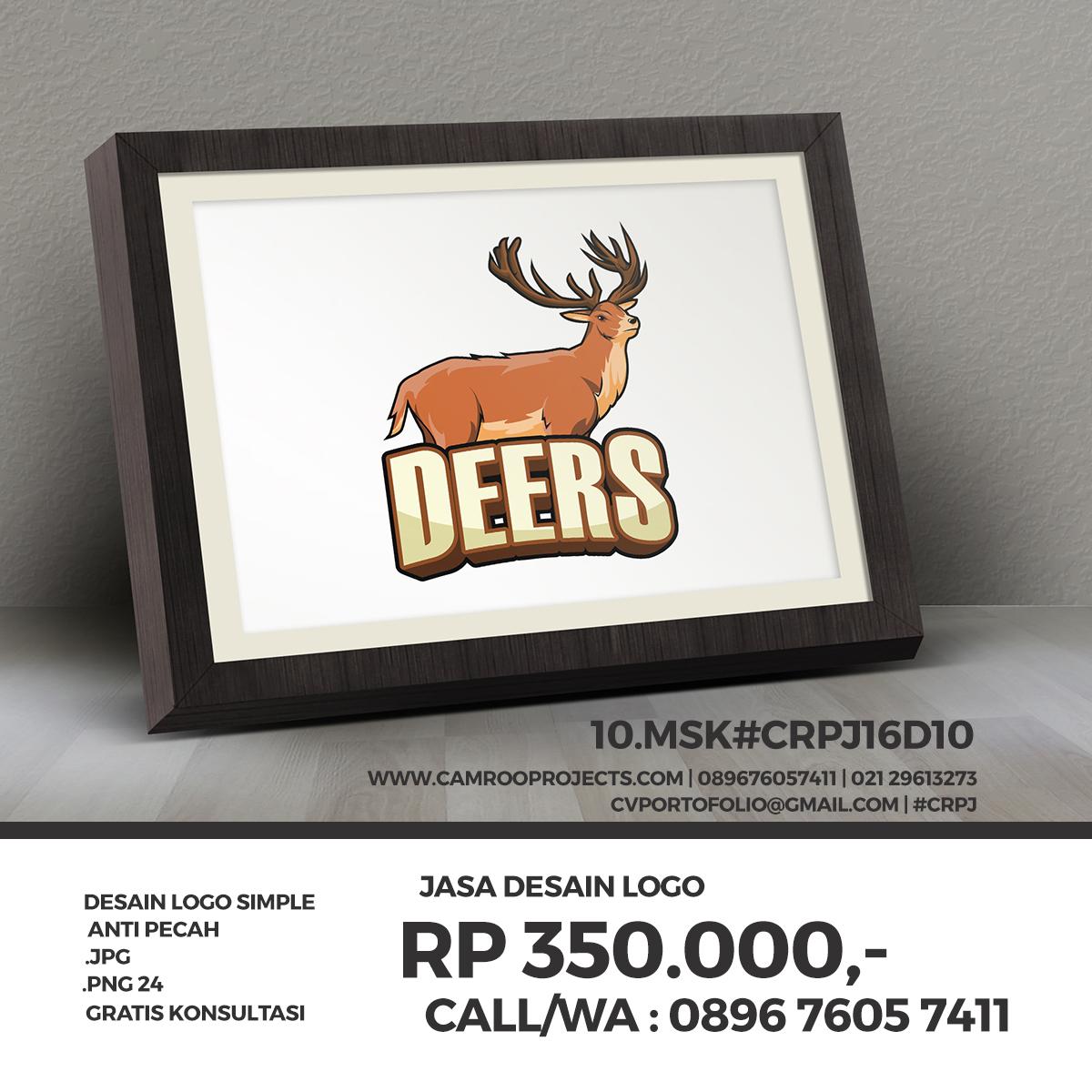 Terima Jasa Membuat Grafis professional di Bogor