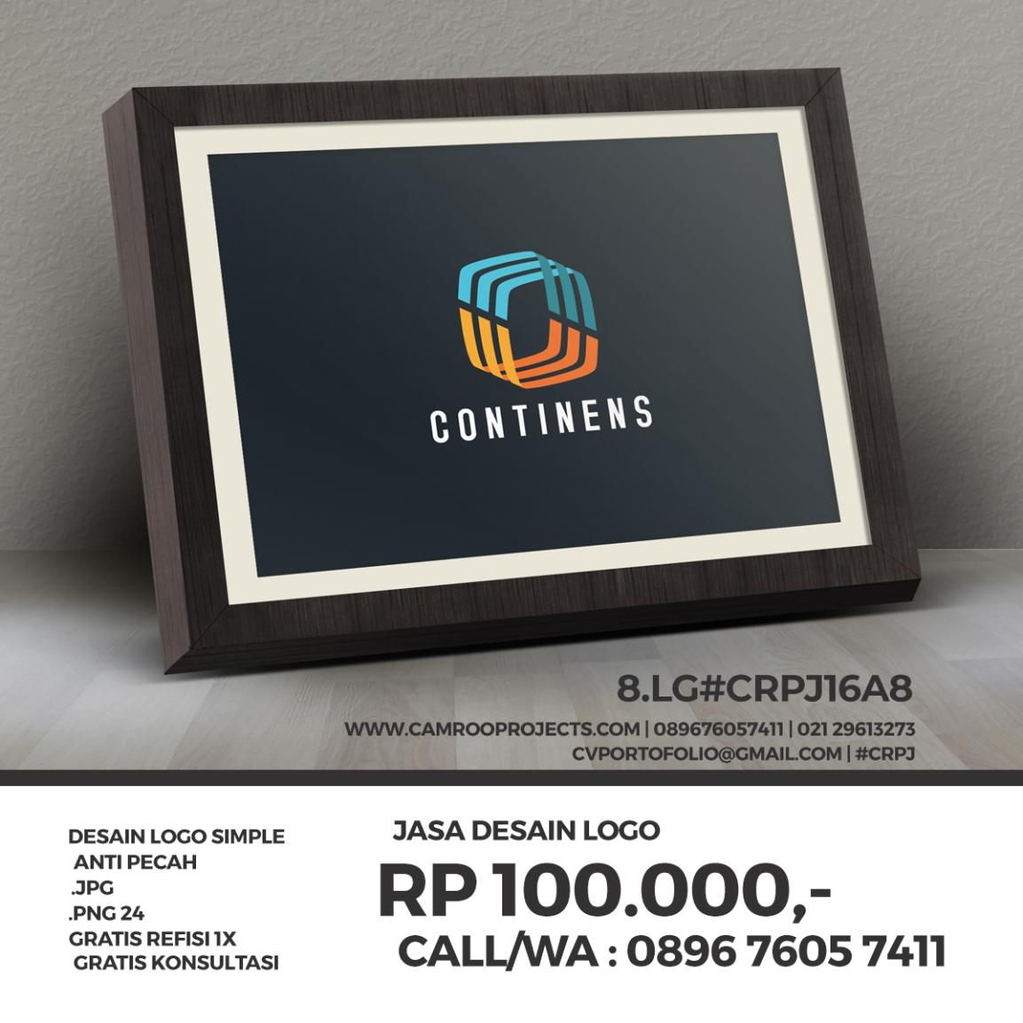 Terima Jasa Pembuatan Grafis professional di Tangerang